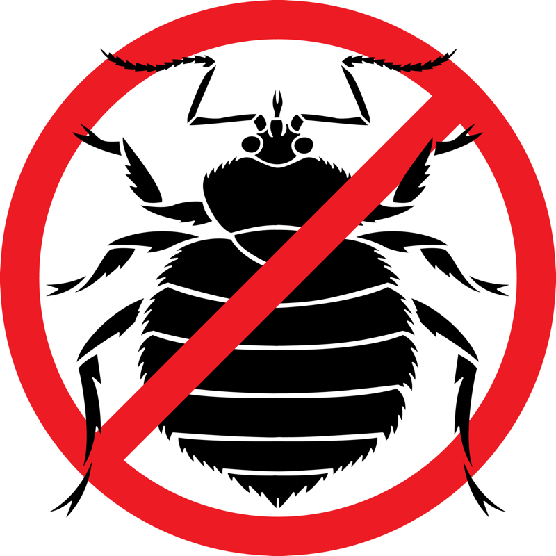 Bed Bug Control Pesticide Research Institute