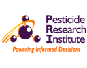 Pesticide Research Institute