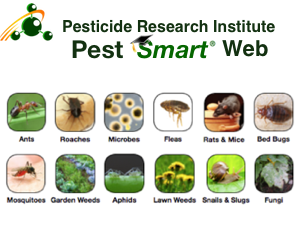 ResourceCenter_PestSmart
